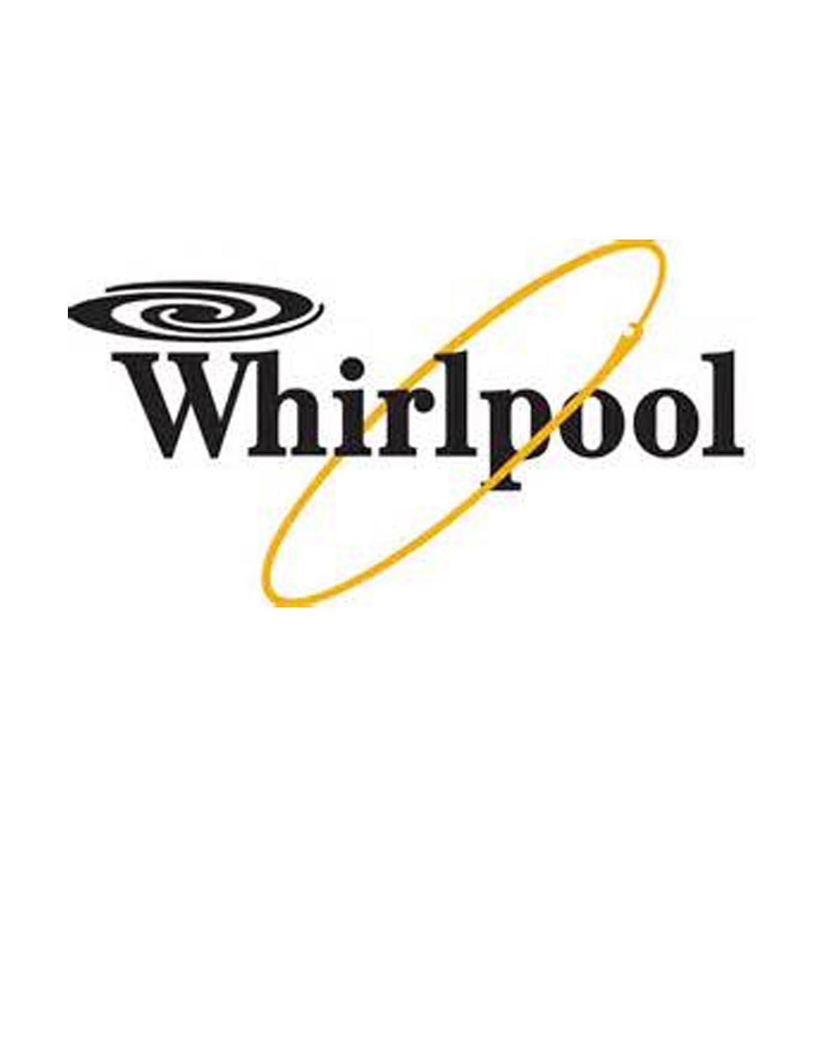 Migliori cantinette vino Whirlpool: prezzi online | Cantinette-vino.com